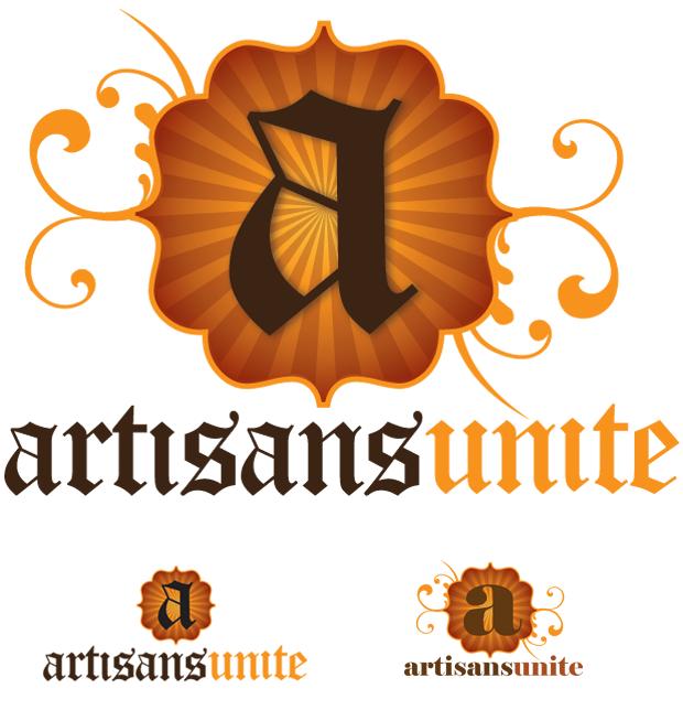 artisans02