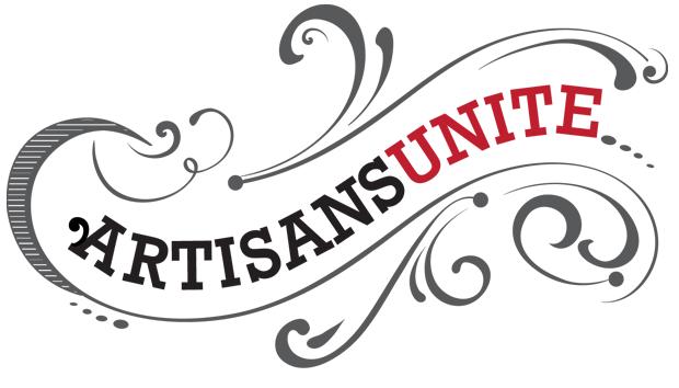 artisans08