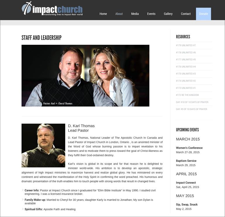 impact02