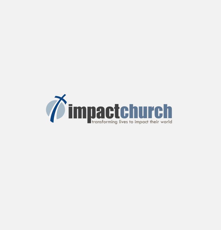 logo_impact