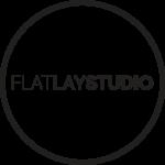 Flat Lay Studio